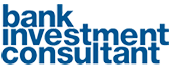 Bank Investment Consultant
