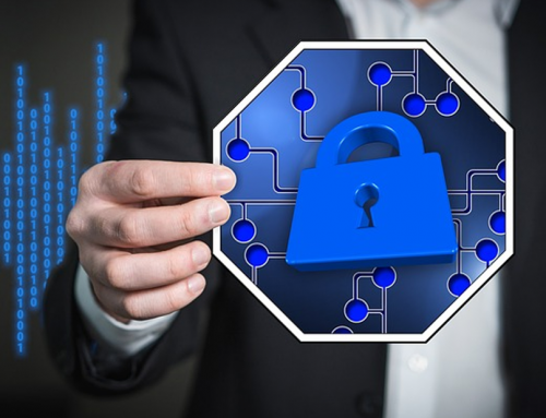 Three Key Cybersecurity Lessons for Financial Advisors