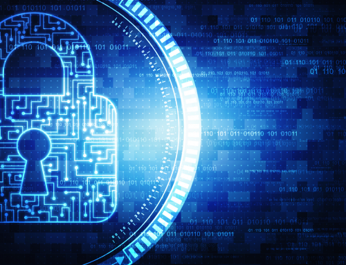 Cyberattacks Can Happen Anywhere, Anytime
