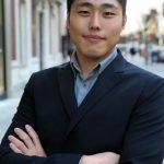 Don Kwak