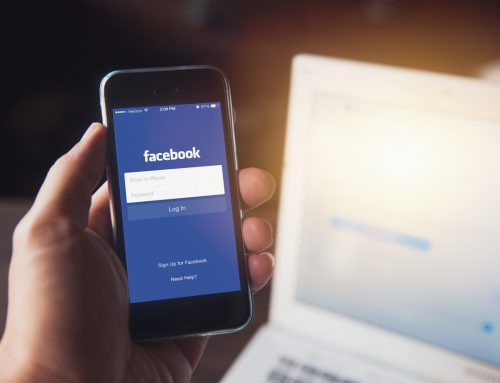 Takeaways for Marketers from the Cambridge Analytica – Facebook Scandal