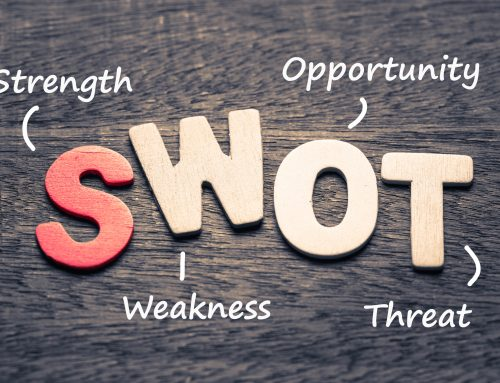 SWOT Analysis for Financial Advisors