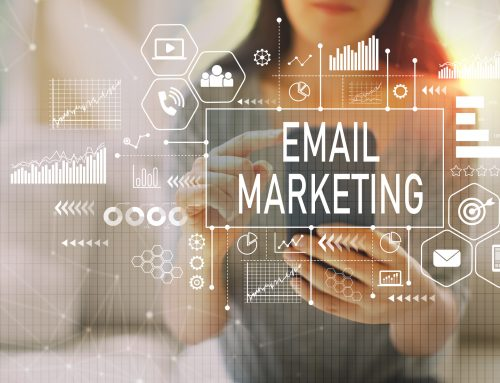 7 Steps for Email Marketing Success