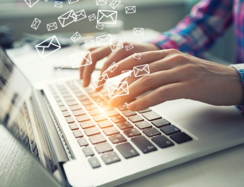 Email Marketing: Avoiding Fatigue and Protecting Email Reputation