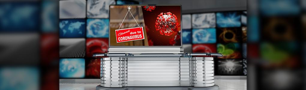 information about coronavirus