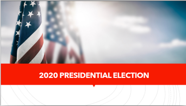 The 2020 Election and Your Retirement Webinar