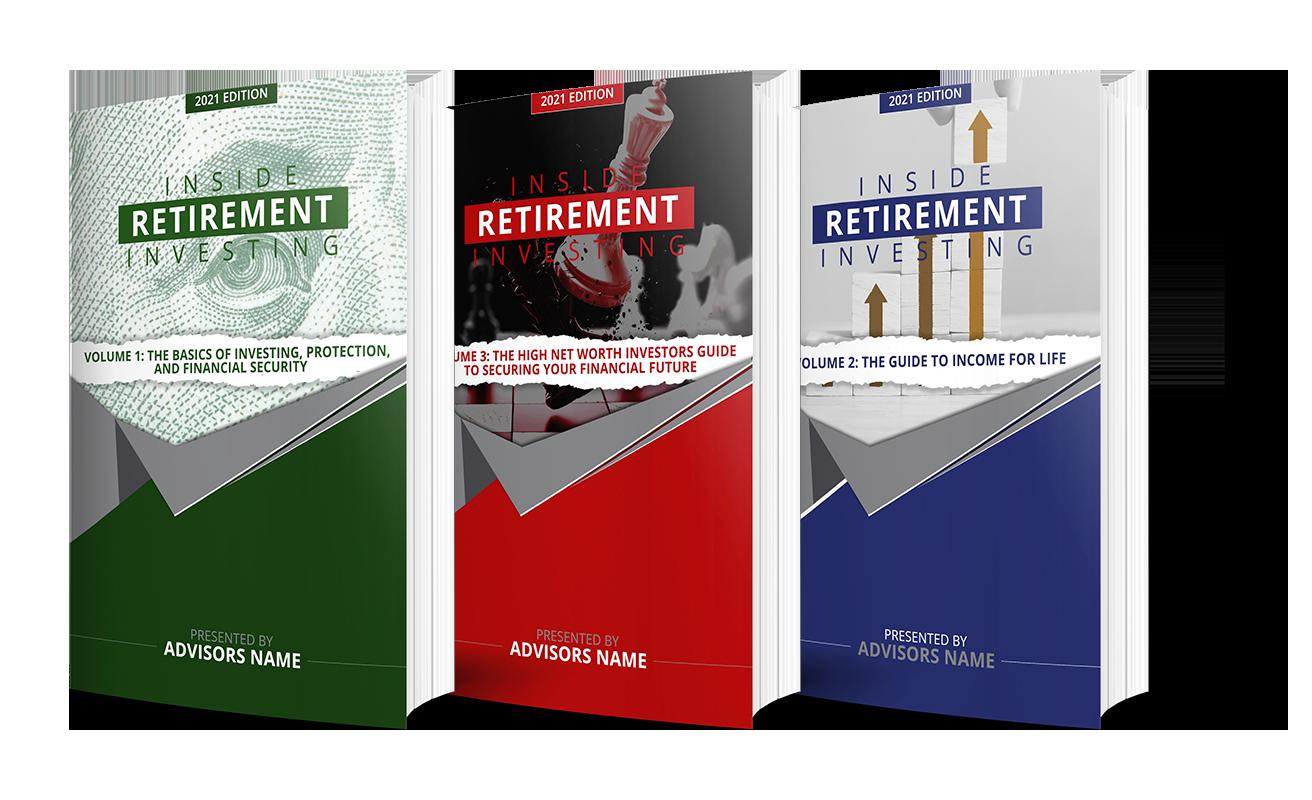 Insider Retirement