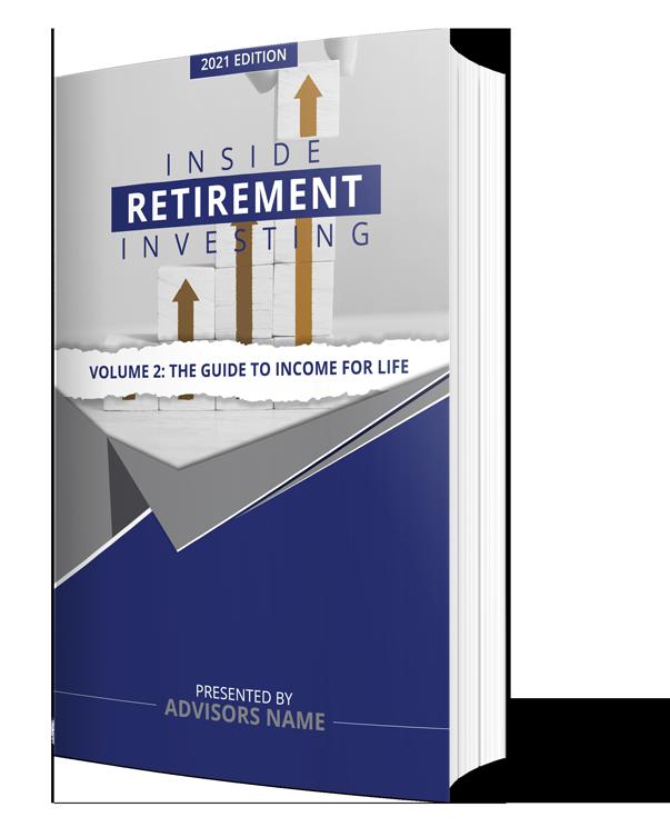 Marketing for Financial Advisors Book
