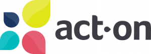 Lone Beacon Proudly Expands Partnership with Act On